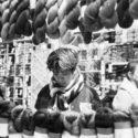 Chez le marchand de laines