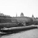 Transport fluvial