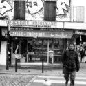 Boucherie Musulmane