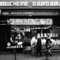 Boucherie Djurdjura