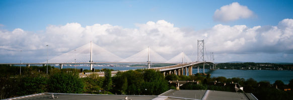 Pont du Forth