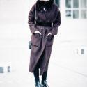 Solenne Dubois-Verger
