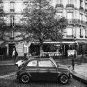 La petite Fiat