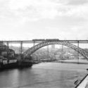 Porto / Métro / Douro