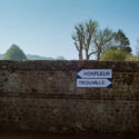 Honfleur/Trouville