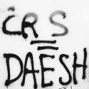 CRS=DAESH