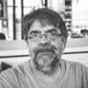 Jean Pierre Dunyach