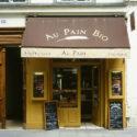 Au pain bion