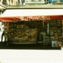 Kiosque / Barcelone