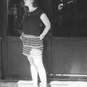 Anne-Jacqueline Miramond