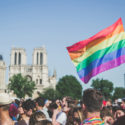 Gay Pride 2019
