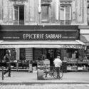 Epicerie Sabbah