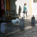 Le chien de Mme Lussac
