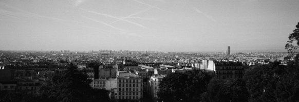 Ça c'est Paris