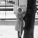 La petite Isadora