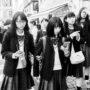 Omotesando / Tokyo / Japon / Octobre 2019