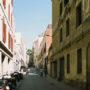 Barcelone / Gràcia