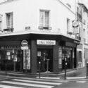 Chez Hélène