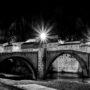 Lavoûte-Chilhac / Nuit