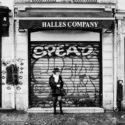 Halles Company