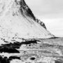 Myrland – Lofoten Islands – Norway
