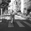 Paris déconfiné