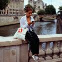 Alexia Godat