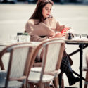 Irina El Mansour