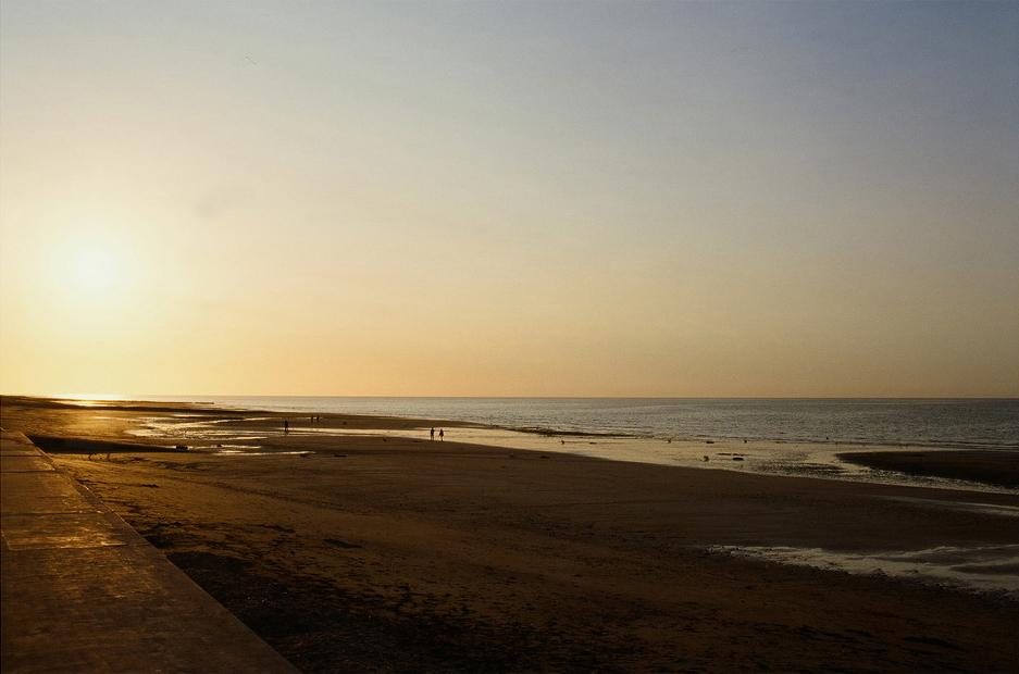 Langrune-Sur-Mer