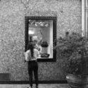 La petite vitrine
