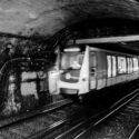 Ligne 5