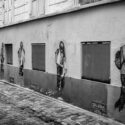 Montmartre / Street-Art