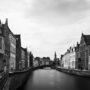 Bruges / Belgique