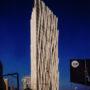Torre Telefònica