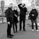 Pierre Montant / Emmanuelle Radenac / Daniel Girard / Colinne Godart