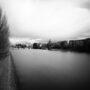 Inondation / Paris / Avril 2012