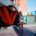 Barcelone / Roller derby
