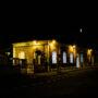 Nogent-le-Rotrou / Nuit