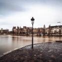 Inondation / Janvier 2021