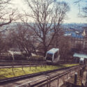 Montmartre / Funiculaire