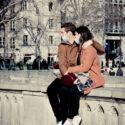 Jacques et Isabelle