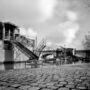 Péniche La Nouvelle Seine