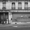 Bazar de Belleville