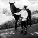 Mon cheval Flash