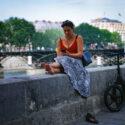 Cecile-Emmanuelle Blachier