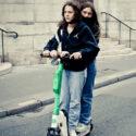 Mareva et Joanna