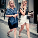 Marthe & Jill