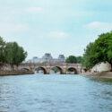Le Pont-Neuf
